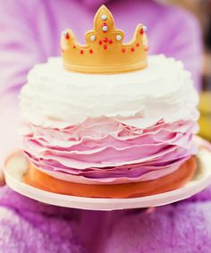 Beautiful Birthday Cakes, Birthday Cake Decorating, Stunningly Beautiful, Desserts, Decorating Ideas, Inspire, Baking, Kitchen, Collection