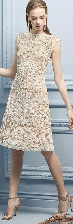 Tadashi Shoji Evening Dress                                                                                                                                                     More