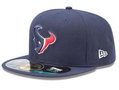 NFL Houston Texans Cap (3) , buy online  $5.9 - www.hatsmalls.com