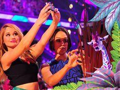 Nickelodeon Kids' Choice Awards 2014