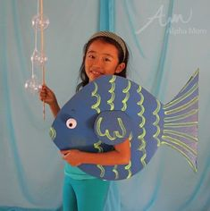 Kids Jellyfish Costume (from the DIY Under,the,Sea Costume Series). 21 Cute And Clever DIY Halloween Costume Ideas For Kids. Kids Octopus Costume (from the DIY Under,the,Sea Costume Series). Animal Costumes For Kids, Kids Costumes Girls, Teen Costumes, Woman Costumes, Pirate Costumes, Couple Costumes, Group Costumes, Little Mermaid Costumes, The Little Mermaid