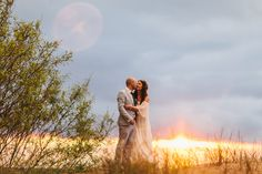 Vasaras kāzas pie Baltijas Jūras // Summer Wedding at the Baltic sea