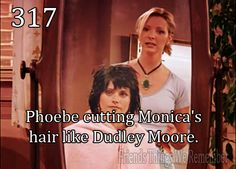 Oh no.... she said Demi Moore, not Dudley Moore.... lol