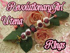 Hey, I found this really awesome Etsy listing at https://www.etsy.com/listing/115564099/o-rose-ring-revolutionary-girl-utena