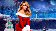 Mariah Carey Reclaims Her Christmas Crown With 'Lil Snowman' — Hear The New Holiday Jam https://tmbw.news/mariah-carey-reclaims-her-christmas-crown-with-lil-snowman-hear-the-new-holiday-jam  The Queen of Christmas is BACK! Yes, Mariah Carey has just dropped another instant holiday classic called 'Lil Snowman,' and it'll get you in the spirit without a doubt. Listen!Mariah Carey , 47, has just dropped the soundtrack for her new animated movieMariah Carey's All I Want For Christmas Is You…