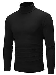 Men's Floral Shirt Basic Long Sleeve Daily Slim Tops Standing Collar White Black Wine / Spring / Work 2021 - Can $34.14 Hoodie Sweatshirts, Sweatshirt Homme, Pullover Hoodie, Hoodie Jacket, Cheap Mens Shirts, Mens Shirts Online, Men's Shirts, Tops Vintage, Hoodie