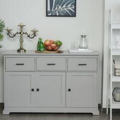 Kitchen Cabinet Storage, Table Storage, Kitchen Cabinets, Kitchen Pantry, Storage Cabinets, Hallway Storage, China Cabinets, Bar Furniture, Furniture Deals