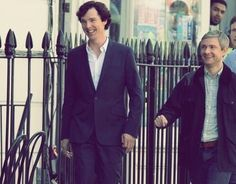 Setlock: 21.8.13. This makes me grin.