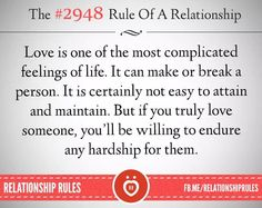 If you are suffering from a relationship right now because you think it's or over or just doubting whether or not you should stay or go, I can help. The Words, Find Someone Who, Loving Someone, Relationship Rules, Relationships Love, Healthy Relationships, Relationship Addiction, A Guy Who, My Guy