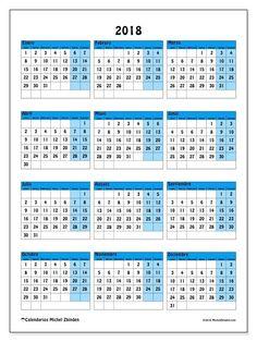 2b63c049583fad2d7f5920609d9b7705--box-templates-michel.jpg (599×798)