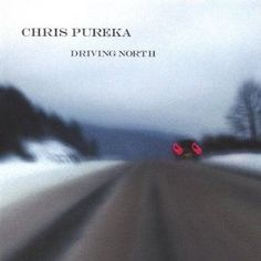 Driving North: Chris Pureka: MP3 Downloads