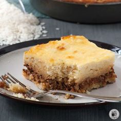 Different Recipes, Cooking Recipes, Pie, Food Food, Ethnic Recipes, Desserts, Torte, Tailgate Desserts, Cake