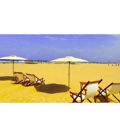 Gandía, Playa Collages, Patio, Outdoor Decor, Home Decor, Illustrations, Artists, Fotografia, Decoration Home, Room Decor