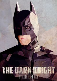 The Art Of Animation, Luis Huertas Behance, Dark Knight, Comic Art, The Darkest, Geek Stuff, Batman, Animation, Superhero, Comics