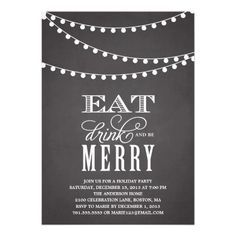 holiday graphic design inspiration - Google Search