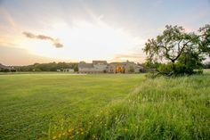 Horse Property for Sale in  Williamson County in Texas. This incredible fully custom home blends space with sophistication and convenience. Nestled  on 4.65 acres of equestrian Hill Country, this home's location is surprisingly close to shopping,  amenities and main roads. No detail is overlooked in this 3 bedroom plus office and loft/game  room, 3.5 bathroom, 3,654 squarefoot abode.