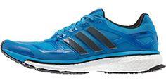 adidas Running Men's Energy Boost 2 Solar Blue/Solar Blue/Black 12.5 D - Medium - http://www.yourglt.com/adidas-running-mens-energy-boost-2-solar-bluesolar-blueblack-12-5-d-medium/?utm_source=PN&utm_medium=http%3A%2F%2Fwww.pinterest.com%2Fpin%2F368450813235896433&utm_campaign=SNAP%2Bfrom%2BGreening+Your+Home