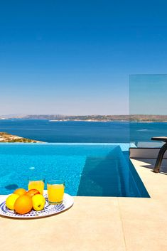 #crete #greece #chania #summer #vacations #holiday #travel #sea #sun #sand #nature #landscape #island #TheHotelgr