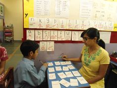ORKIDS WITHIN SCHOOLS is a unique concept in remedial teaching towards inclusion wherein remedial intervention services of ORKIDS is made available within school premises. The Objective is to ensure that the school is equipped to cater to all children with special needs within school premises. #Delhi - Cambridge Primary school, Cambridge Sriniwaspuri ,Modern school VV, DPS Sushant Lok , Gurgaon, St. Marks school, Meera Bagh, New Delhi Lotus Valley International School, Noida