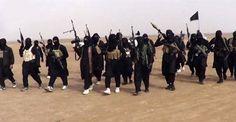 IŞİD'in 'Kıyamet Savaşı' söylemi ne anlama geliyor ?