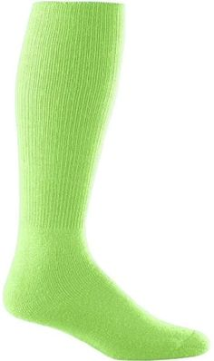 MEN'S ATHLETIC SOCKS *** Find out more about the great product at the image link. (This is an affiliate link) Augusta Sportswear, Socks And Sandals, Toe Socks, Athletic Socks, Elastic Waist, Image Link