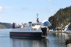 Pilley island ferry - Google-Suche