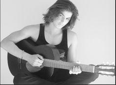 #Jonathan #Andrey #Actor #modelo #cantante #compositor #mexicano de 18 años nacido en el districto federal de #mexico actualmente trabajando en la producción de su primer sensillo #Malemodels #Models PrettyBoy #Boys #Beautifullboy #cuteboy #sing #singer