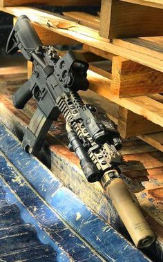 Build Your Dream Custom Assault Rifle Weapons Guns, Airsoft Guns, Guns And Ammo, M4a1 Rifle, Assault Rifle, Tactical Rifles, Firearms, Tactical Survival, Ar 15 Builds