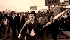 potemkinzinema:    El 29 de marzo en Euskal Herria nos vamos a la huelga general… 3…2…1…Acción!    y yo