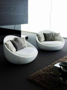 minotti seymour sofa | Interior design trends for 2015 ...