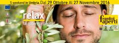 Frantoi Aperti 2016 [29 Ottobre/27 Novembre] Cinque weekend dedicati all'Olio Extravergine d'Oliva, ai prodotti agroalimentari di qualità, nei borghi medievali dell'Umbria.