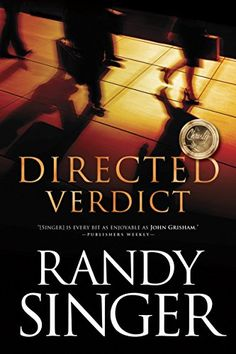 Directed Verdict by Randy Singer http://www.amazon.com/dp/B00546FN7A/ref=cm_sw_r_pi_dp_H2XWwb07E5APM