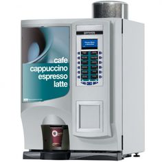 table top coffee vending machine - One of the finest things I like to undertake is sit round the cof. Tea Coffee Vending Machine, Coffee Vending Machines, Victorian Coffee Tables, Modern Coffee Tables, Made Coffee Table, Lift Top Coffee Table, Arabian Theme, Coffee Table Pictures, Picture Table