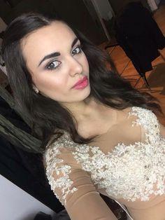 Princess Sara :)