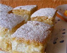 Ital Food, Biscotti Recipe, Sweet Cakes, Winter Food, No Bake Desserts, Cake Cookies, No Bake Cake, Coco, Food To Make