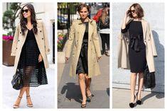 Come indossare il trench con stile | Consulente di immagine, Rossella Migliaccio Trench, Duster Coat, Jackets, Style, Fashion, Down Jackets, Swag, Moda, Fashion Styles