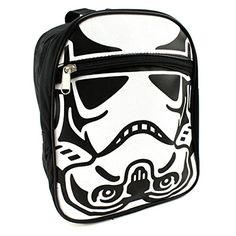 135 Best ☆ Stormtrooper ☆ Star Wars images   Star Wars, Star wars ... d0fe2d2ca5
