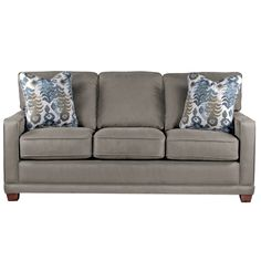 Stupendous 13 Best Sofas Love Seats Images Sofa Beds Love Seat Ocoug Best Dining Table And Chair Ideas Images Ocougorg