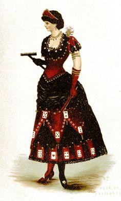 kotoran costume sketches | Steampunk/1800 | Pinterest | Digital ...