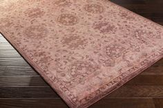 MYK-5018 - Surya | Rugs, Pillows, Wall Decor, Lighting, Accent Furniture, Throws, Bedding