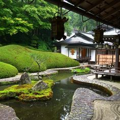 L'alberghetto dove dormiamo #koyasan #fukuchiin