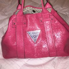 997cceb4998 191 Best guess purse images   Guess bags, Guess handbags, Guess purses