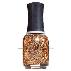 Orly Nail Polish #40451 Watch It Glitter