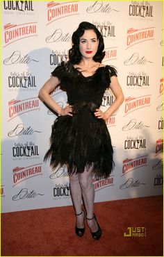 770d81932a9 Pin House Of Blues Dallas Seating Chart Seats on Pinterest Dita Von Teese  Style