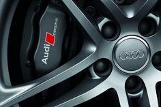 2013 Audi R8 V10  ---> FREE 800$ A day method Energy-Millionaires.com/FreeSignup