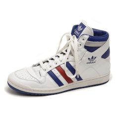 Chaussures Adidas - Sneakers Decade par Adidas - sur Boutique 58m Paris