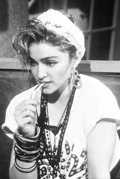 80s madonna - Google Search