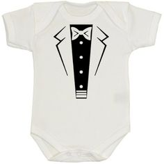 Happy Mothers Day Black /& Red Thread Embroidered Vest in White 0-3 Months
