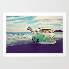 Buy NEVER STOP EXPLORING THE BEACH by Monika Strigel as a high quality Art Print. Worldwide shipping available at Society6.com. Just one of millions of products available.