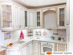 Кухни на заказ|Кухни Челябинск|Купить кухню